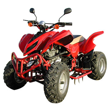 Places That Buy Used Car Batteries Quad Bike Batteries and ATV Batteries
