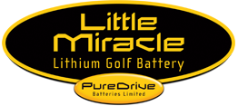 Little Miracle Batteries