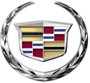 Cadillac Car Batteries
