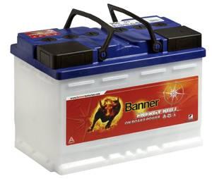 vw t5 transporter leisure battery. Black Bedroom Furniture Sets. Home Design Ideas