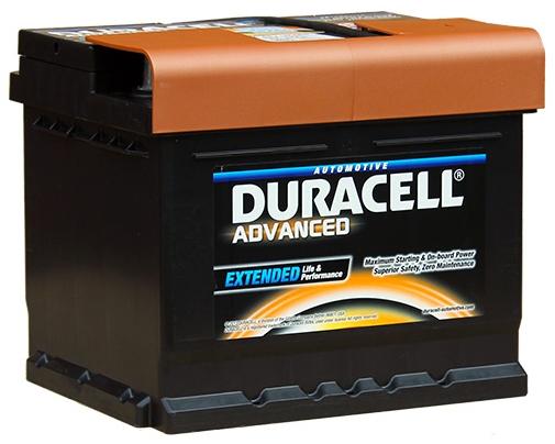 da44 duracell advanced car battery 12v 44ah 063 da 44 car batteries duracell car batteries. Black Bedroom Furniture Sets. Home Design Ideas