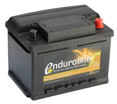 065 enduroline car battery 55ah 470cca. Black Bedroom Furniture Sets. Home Design Ideas
