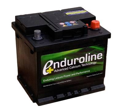 exv50 enduroline leisure battery 50ah leisure batteries enduroline ca leisure batteries. Black Bedroom Furniture Sets. Home Design Ideas