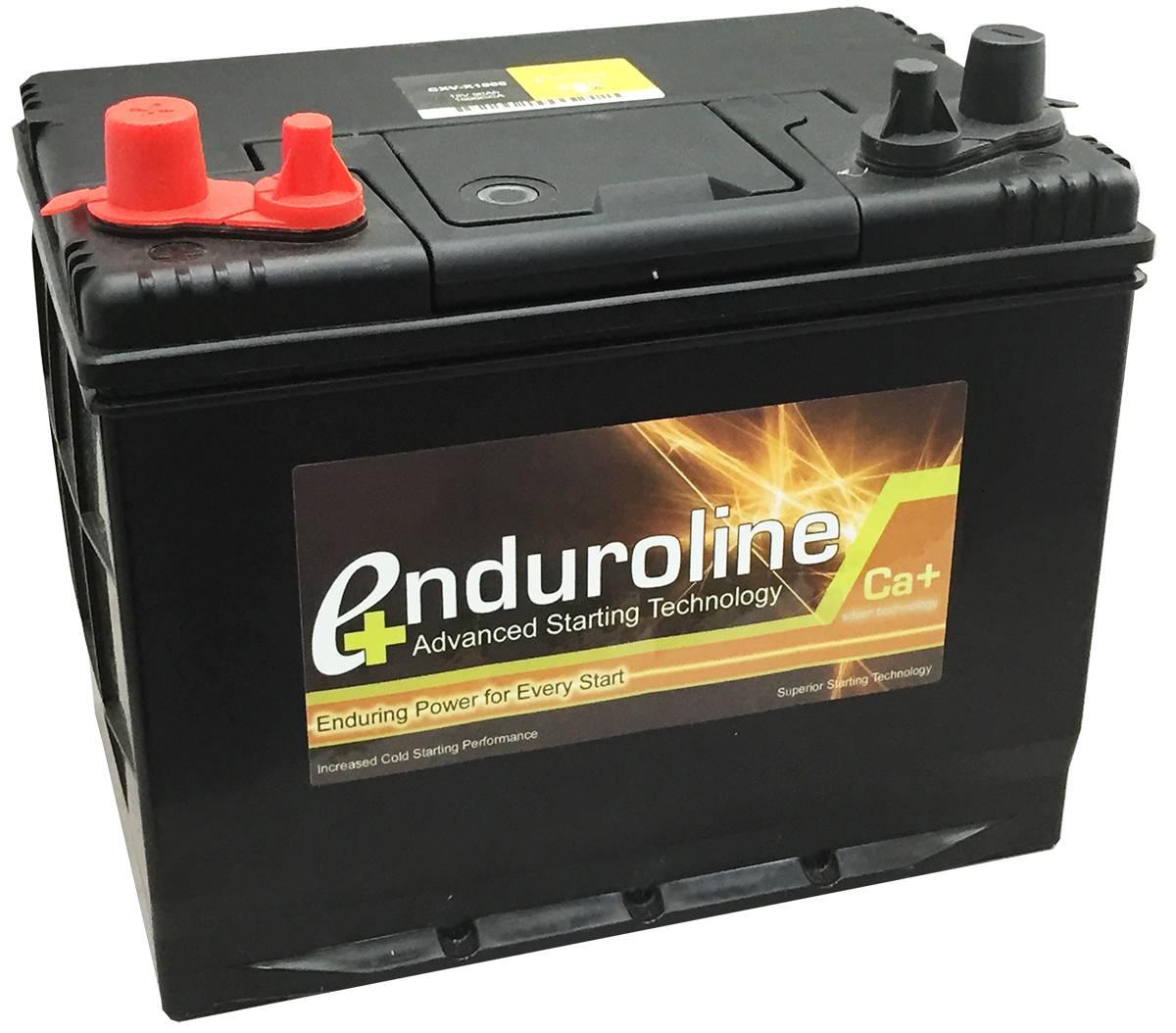 enduroline cxv x 1000 amp car batteries enduroline car batteries. Black Bedroom Furniture Sets. Home Design Ideas