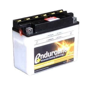 Mtd 925 1430 equivalent ride on mower battery lawnmower for Batterie pour autoportee mtd