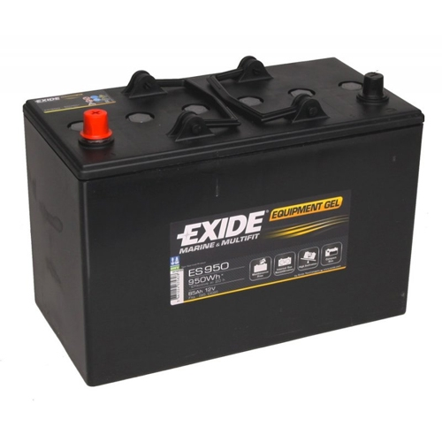 Replace Battery Mac Pro Solar Auto Battery Charger 12v Batteries How To Find Car Battery