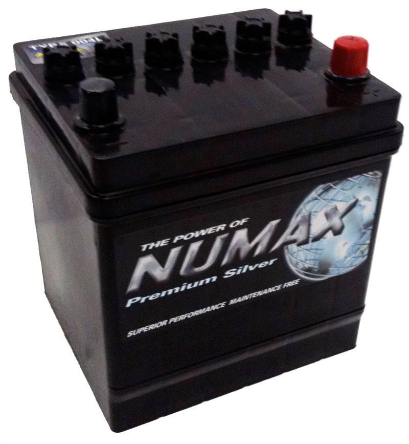 50d20l numax car battery 12v 50ah car batteries car. Black Bedroom Furniture Sets. Home Design Ideas