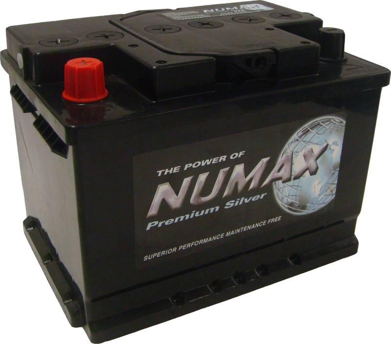 078 numax car battery 12v 55ah car batteries numax car. Black Bedroom Furniture Sets. Home Design Ideas
